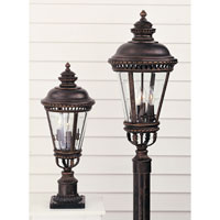 murray-feiss-castle-post-lights-accessories-ol1907gbz