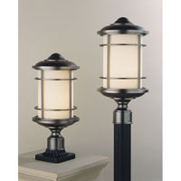 murray-feiss-lighthouse-post-lights-accessories-ol2207bb