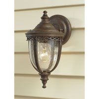 murray-feiss-english-bridle-outdoor-wall-lighting-ol3000brb