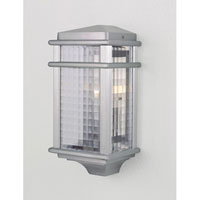 murray-feiss-mission-lodge-outdoor-wall-lighting-ol3403bral