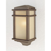 murray-feiss-mission-lodge-outdoor-wall-lighting-ol3403cb