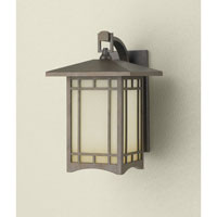 murray-feiss-august-moon-outdoor-wall-lighting-ol5302cb