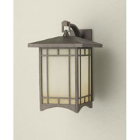 murray-feiss-august-moon-outdoor-wall-lighting-ol5303cb