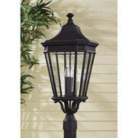 murray-feiss-cotswold-lane-post-lights-accessories-ol5408bk
