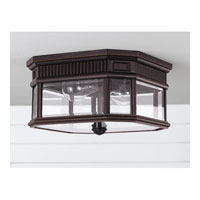 Feiss Outdoor Ceiling Lights