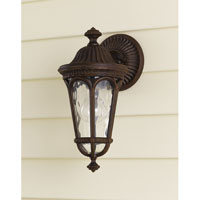 murray-feiss-regent-court-outdoor-wall-lighting-ol5600wal