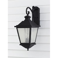 murray-feiss-woodside-hills-outdoor-wall-lighting-ol5702bk
