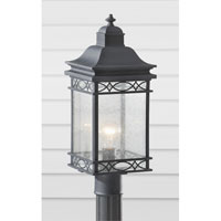 murray-feiss-liberty-post-lights-accessories-ol8007fog