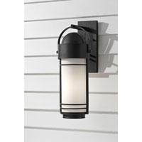 murray-feiss-carbondale-outdoor-wall-lighting-ol8301drc