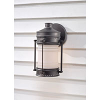 murray-feiss-dockyard-outdoor-wall-lighting-ol9101olc