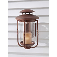 murray-feiss-menlo-park-outdoor-wall-lighting-ol9204cn