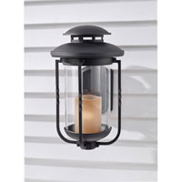 murray-feiss-menlo-park-outdoor-wall-lighting-ol9204txb