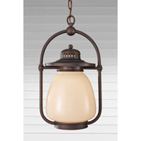 murray-feiss-mccoy-outdoor-pendants-chandeliers-ol9311gbz