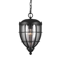 murray-feiss-river-north-outdoor-pendants-chandeliers-ol9811txb