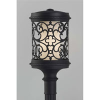 murray-feiss-costa-del-luz-post-lights-accessories-olpl10109bk