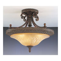 murray-feiss-casbah-semi-flush-mount-sf152pal