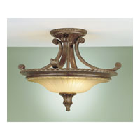 murray-feiss-stirling-castle-semi-flush-mount-sf193brb