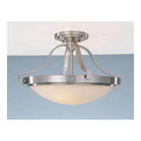 murray-feiss-paris-moderne-semi-flush-mount-sf196bs