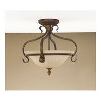 murray-feiss-sonoma-valley-semi-flush-mount-sf215ats