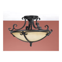 murray-feiss-kings-table-semi-flush-mount-sf229bk