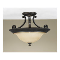 murray-feiss-cervantes-semi-flush-mount-sf231lbr
