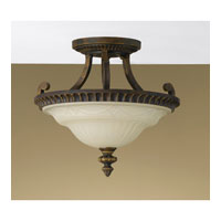 murray-feiss-drawing-room-semi-flush-mount-sf238wal