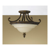 murray-feiss-drawing-room-semi-flush-mount-sf239wal