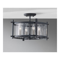murray-feiss-ethan-semi-flush-mount-sf292af-bs