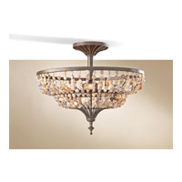 murray-feiss-maarid-semi-flush-mount-sf311ri