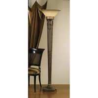 murray-feiss-opera-floor-lamps-t1152fg