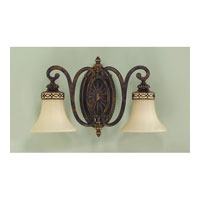 murray-feiss-drawing-room-bathroom-lights-vs11202-wal