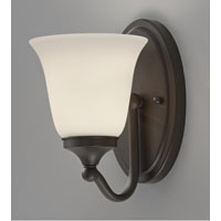 murray-feiss-beckett-bathroom-lights-vs18501-orb