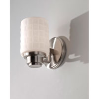 murray-feiss-wadsworth-bathroom-lights-vs32001-bs