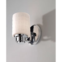 murray-feiss-wadsworth-bathroom-lights-vs32001-ch