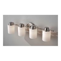 murray-feiss-wadsworth-bathroom-lights-vs32004-bs