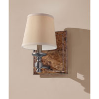murray-feiss-carrollton-bathroom-lights-vs34001-porb