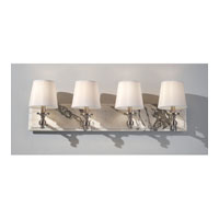murray-feiss-carrollton-bathroom-lights-vs34004-bs