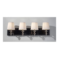 murray-feiss-carrollton-bathroom-lights-vs34004-pn