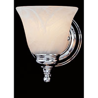 murray-feiss-bristol-bathroom-lights-vs6701-ch
