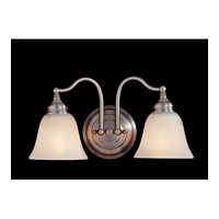murray-feiss-bristol-bathroom-lights-vs6702-pw