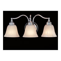 murray-feiss-bristol-bathroom-lights-vs6703-ch