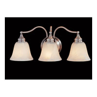 murray-feiss-bristol-bathroom-lights-vs6703-pw
