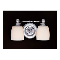 murray-feiss-bentley-bathroom-lights-vs7402-ch