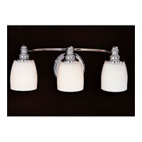 murray-feiss-bentley-bathroom-lights-vs7403-ch