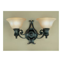 murray-feiss-cervantes-bathroom-lights-vs9202-lbr