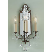 murray-feiss-maison-de-ville-sconces-wb1218brb