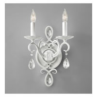 murray-feiss-chateau-blanc-sconces-wb1227sgw