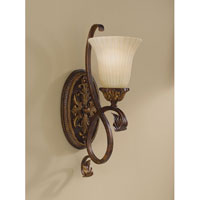 murray-feiss-sonoma-valley-sconces-wb1280ats