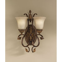 murray-feiss-sonoma-valley-sconces-wb1281ats