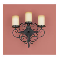 murray-feiss-kings-table-sconces-wb1312bk
